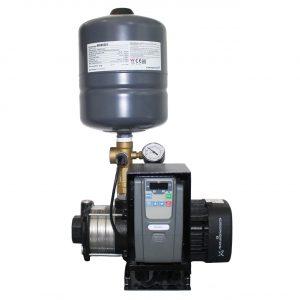 Grundfos Booster pressure Pump UNI-E