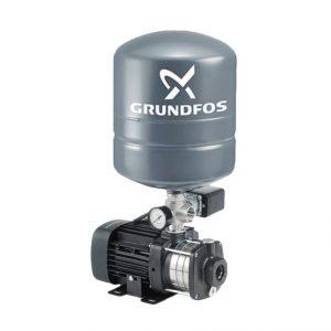 Grundfos Water Pump CM-PT