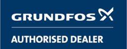 Grundfos Authorised Dealer Malaysia