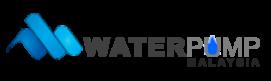 Water Pump Malaysia